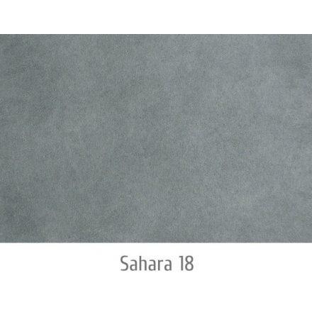 Sahara 18 szövet