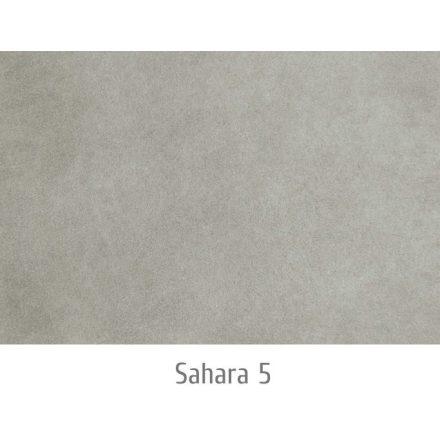 Sahara 5 szövet