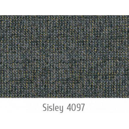 Sisley szövet: kanapebolt.hu