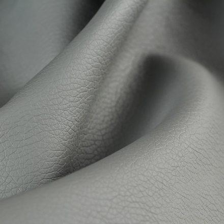 Soft985 szövet