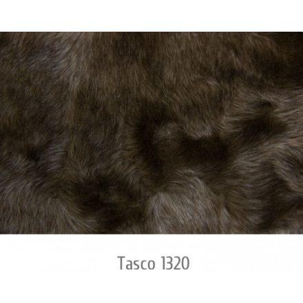 Tasco szövet: kanapebolt.hu