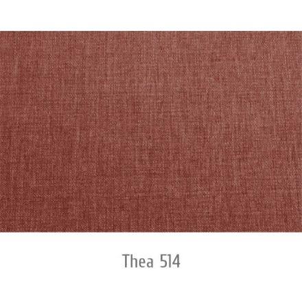 Thea 514 szövet
