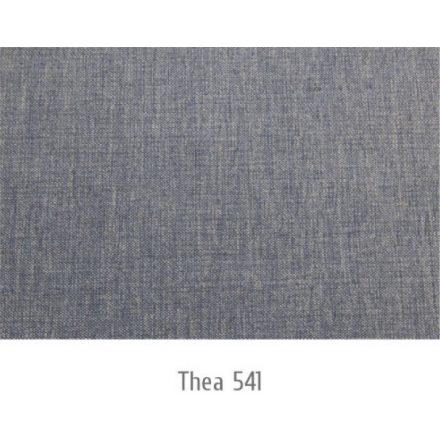 Thea 541 szövet