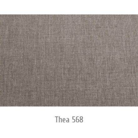 Thea 568 szövet