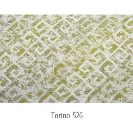 Torino szövet: kanapebolt.hu