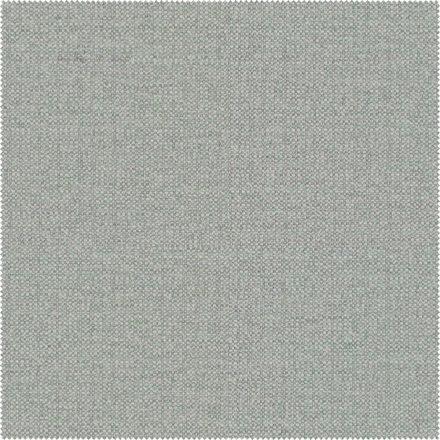 AquaClean Vivalto szövet: kanapebolt.hu