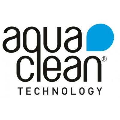"""Az """"AquaClean"""" katagória színválasztékáért kattintson ide"""